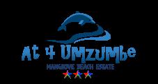 At 4 Umzumbe Beach Apartment